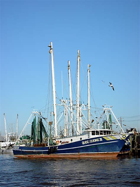 Shrimp Boat For Sale Texas by Shrimp Boats For Sale In Texas Autos Post