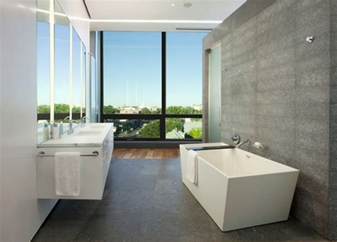 Bathroom Design-modern Inspirational Examples