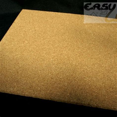 li 232 ge acoustique haute densit 233 10 mm easy li 232 ge