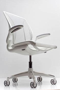 1000 ideas about ergonomic chair on home