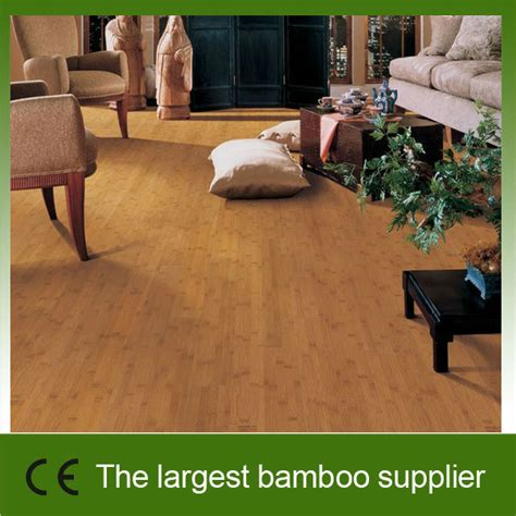 cheap tiger stripe strand woven bamboo flooring buy solid bamboo flooring scraped strand