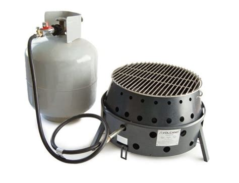 Volcano 3 Collapsible Propane/grill Stove Typhoon Stove Top Kettle Nz Waterford Stanley Tara Boiler What Is A Simmer Burner On Gas Clean Dirty Fire Vs Wood Burning Wall Mounted Mini Consolidated Dutchwest Coal Stoves Cookers For Caravans