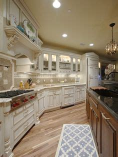 1000 images about woodharbor cabinetry on