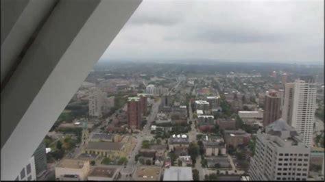 us bank 41st floor observation deck 9 25 2011