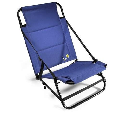 gci outdoor everywhere chair rei