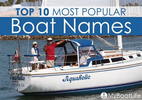 Famous Cartoon Boat Names boat names archives my boat life