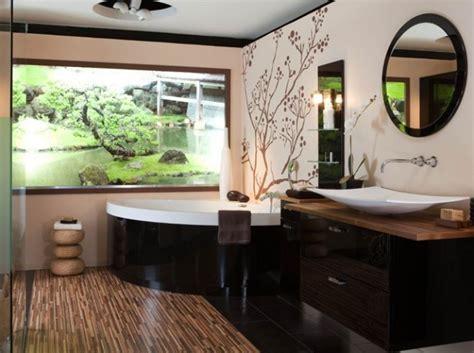d 233 co salle de bain japonaise