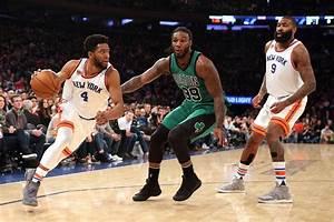 New York Knicks: How Gordon Hayward will decide the Knicks ...