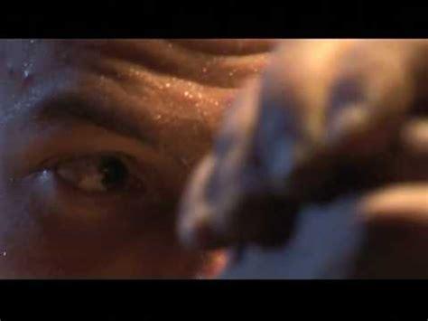 Joe Speedboot Film by Joe Speedboot Youtube