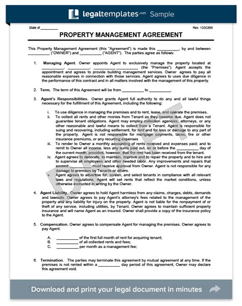 Property Management Agreement  Create & Download A Free. Hr Budget Template 338528. Sample Medical Records Release Form Tbjwd. What Is Indirect Characterization Template. Sample For Covering Letter Template. Retirement Calculator Excel Spreadsheet Template. Free Resume Template With Photo. Letter To Renew Lease Template. Wedding Information Cards Template