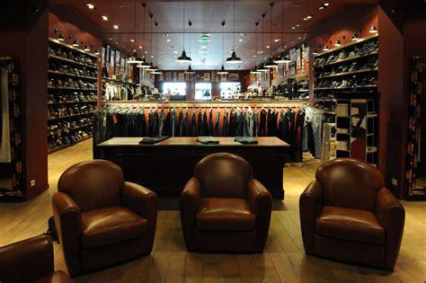 magasin de pr 234 t 224 porter n 238 mes boutique center