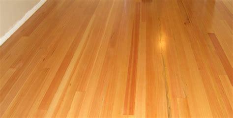 douglas fir flooring getting acclimated dougfirflooring