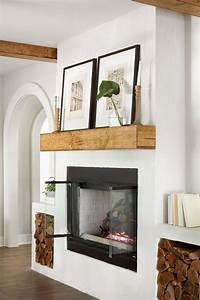 Fixer Upper Möbel : die besten 25 fixer upper ideen auf pinterest joanna gewinnt renovierungsbed rftige k che ~ Markanthonyermac.com Haus und Dekorationen