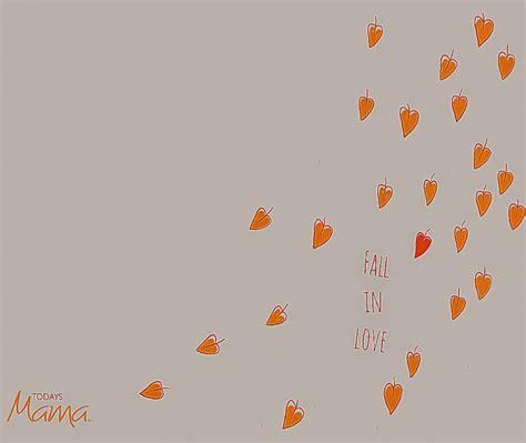 Candy Corn Halloween Wallpaper Pinteres