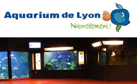 l aquarium lyon 171 avotreavis fr