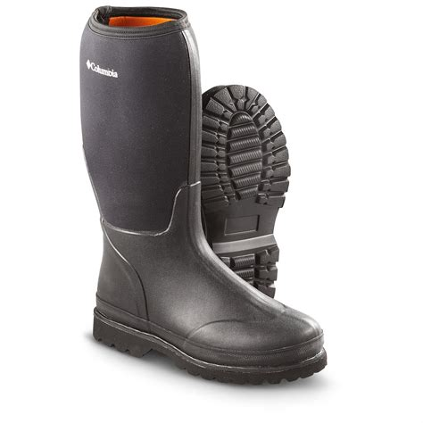 Rubber Boot Water by The 7 Best Water Shoes For Men And Women A Top Review