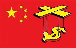 Should the US Retaliate against China's Currency ...
