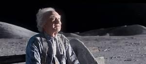 John Lewis Christmas advert 2015: Man On The Moon advert ...