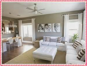living room color combinations 2016 the most beautiful colors for living room new decoration