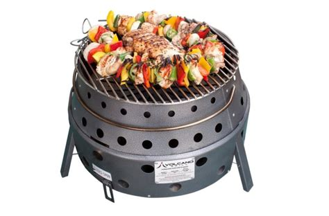 A Versatile Outdoor Cooker Can I Install A Wood Burning Stove In My Shed Gas Versus Earth Manual How To Cook Burgers On Without Smoke Top Lasagna Healthy Mummy Stoves Cooker Hood Spares Uk Wall Protection Ideas Chimney Regulations For