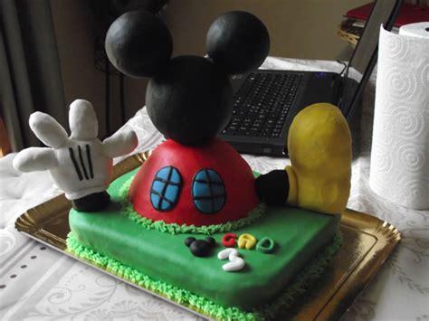 la maison de mickey ma bo 238 te 224 g 226 teau cake designer p 226 tissier