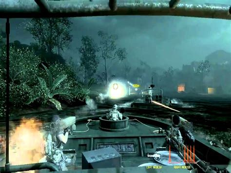 Boat Driving Youtube by Cod Black Ops Boat Driving Part 1 Youtube