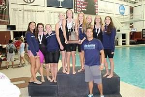 Hilton Head Girls, Christ Church Boys Win South Carolina ...