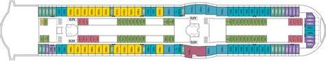 navigator of the seas deck 10 deck plan navigator of the