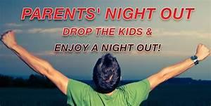 Parents-Night-Out-SportsZoneNJ-600×302 – National School ...