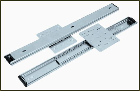 dresser drawer slides bottom mount hettich soft drawer slides home design ideas