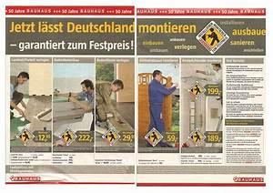 Bauhaus Türen Preise : bauhaus opti maler partner malerdeck ~ Markanthonyermac.com Haus und Dekorationen