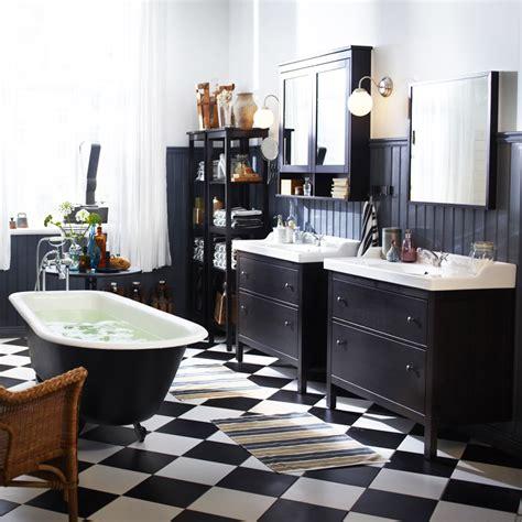 salle de bain 25 nouveaux mod 232 les pour s inspirer en 2013 meuble de salle de bain ikea