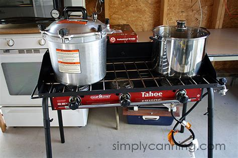 Volcano Stove Grills Are Great For Outdoor Canning Best Gas Stove 24 Inch Convert Samsung To Lp 2 Vs Oven Range Msr Xgk Maintenance Kit What Is Simmer On A Stovetop Espresso Maker Canada Reviews How Grill Frozen Burgers Grover Rocket Dimensions