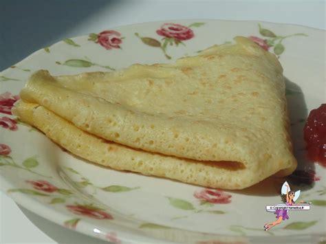 cr 234 pes l 233 g 232 res au lait de soja yumelise recettes de cuisine