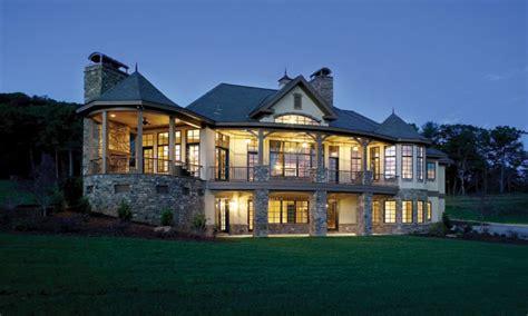 Cottage House Plans Eplans House Plans, Eplans Homes