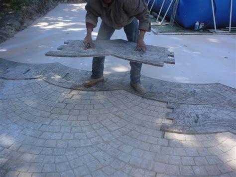 b 233 ton imprim 233 beton decoratif exterieur bricobistro