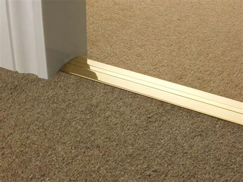 100 carpet to tile transition strips uk 100 carpet to tile transition menards