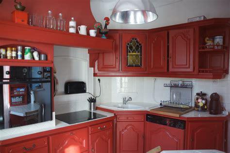 maison vacances plougasnou location 5 personnes les maisons d ariane et valerie