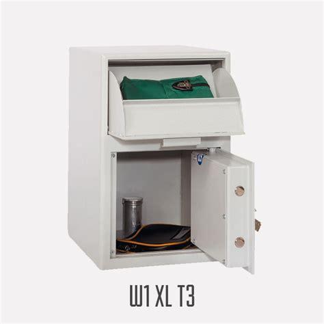 coffre de d 233 p 244 t hexacash coffre fort de d 233 p 244 t coffre de d 233 p 244 t hexacash nos produits