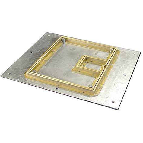 fsr fl 500p b c cover with beveled 189 quot fl 500p b c
