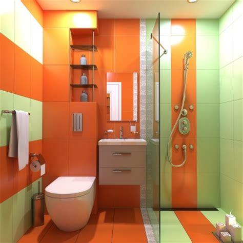 cout de la r 233 alisation d une salle de bain avec italienne