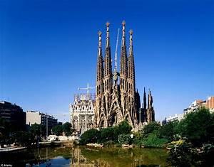 European Landmarks List | www.imgkid.com - The Image Kid ...
