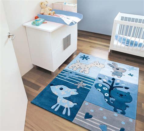 tapis bleu pour chambre de b 233 b 233 tipoo arte espina