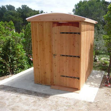 toilette s 232 che d ext 233 rieure toilettes 233 cologiques