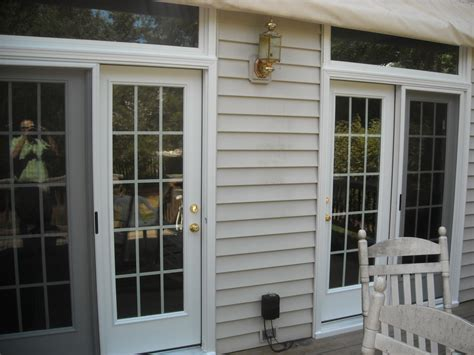 French Doors  Replacement Patio Doors  Va, Dc, Md
