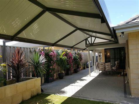 trending perth patio designs in 2015