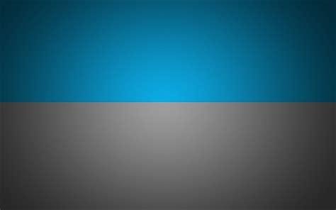 Grey And Blue Wallpaper 2017  Grasscloth Wallpaper