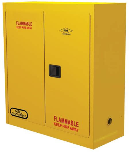 northrock safety flammable liquid storage cabinet chemical storage cabinet singapore