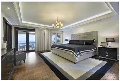 la maison de lebron 224 miami en vente pour 17 millions de dollars trends periodical