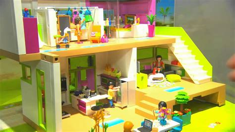 playmobil internationale spielwarenmesse 2014 hinter den kulissen